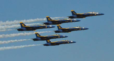 21-blue-angels-2012