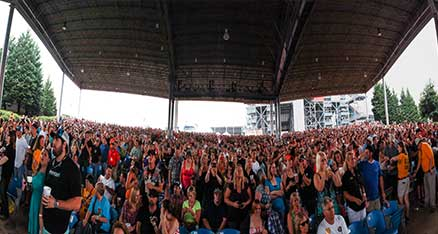 brantley-pano-438x234