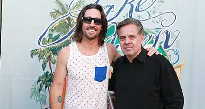 jake-owen-and-bill-419x224