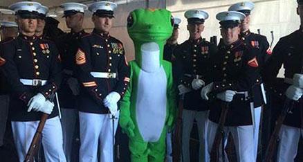 pf-2015-geico-marines