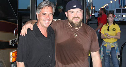06-zac-brown-band-01