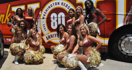30-redskins-cheerleaders