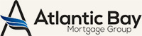 atlantic-bay-mortgage-logo