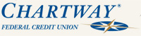 chartway-credit-union