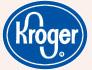 logo-kroger
