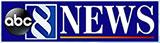 sponsor-abc-8-news