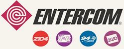 sponsor-entercom
