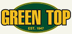 sponsor-green-top