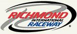 sponsor-richmond-intl-raceway