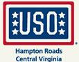 USO Hampton Roads