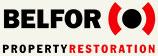 sponsors-belfor-logo